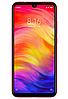 "Xiaomi Redmi Note 7 Nebula Red 4/128 Gb, 6.3"", Snapdragon 660, 3G, 4G (Global Rom), фото 2"