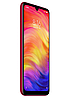 "Xiaomi Redmi Note 7 Nebula Red 4/128 Gb, 6.3"", Snapdragon 660, 3G, 4G (Global Rom), фото 4"