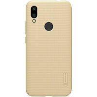 Чехол Nillkin Matte для Xiaomi Redmi 7