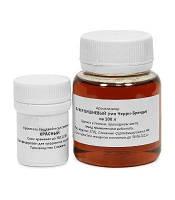 Вкусовой концентрат (ароматизатор) «Ликер вишневый (тип Черри-Бренди)» на 100 литров