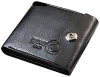 Мужской кошелек Wobu Black