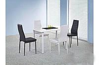 Нераскладной стол Adonis Halmar