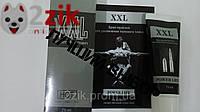 XXL Power Life HOT - Возбуждающий крем для мужчин (XXL Павер Лайф Хот)#S/V