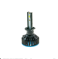 LED H1 5700K 5000LM EP TYPE 23