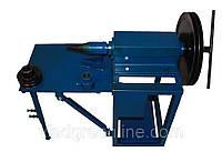 """Конус (колун) к дровоколу """"Премиум"""" (∅65 мм, внутр. ∅28/32/35 мм)"""