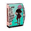 """O.M.G."" - ЛЕДИ-НЕОН (с аксессуарами) Neonlicious Игровой набор с куклой L.O.L. SURPRISE! серии, фото 2"