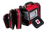 Монітор пацієнта ВМ 1600 + Капнографії, фото 7