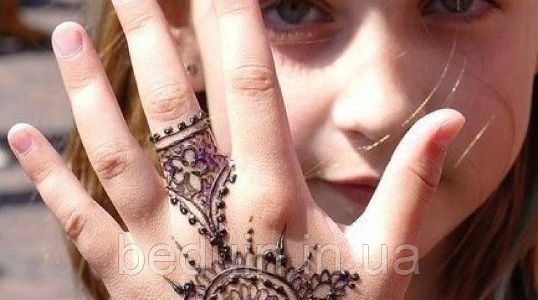 kids_mehndi_design_patter__1496814404646_770x430.jpg