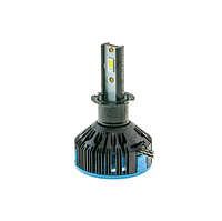 LED H3 5700K 5000LM EP TYPE 23 Код товара: 101801