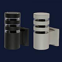 Spark WL - 03 (90×200) Е-27 / Black / Gray /