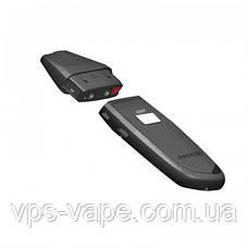 Vsticking VIY TC Pod Kit with Yihi Chipset, фото 2