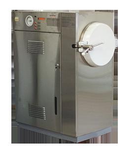 Стерилізатор паровий ГК-100 «СЗМО»