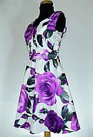 Платье р.36-48 Турция