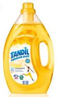 Гель для стирки Tandil sunshine moments (для цветного белья) 2650мл, 35стирок