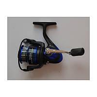 Катушка Legend Fishing Gear FX 4000