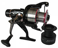 Катушка Legend Fishing Gear KQD 5000