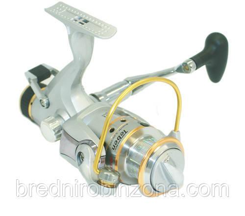 Катушка Teben Fishing Carp Pro COR