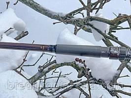 Удилище карповое Orient Rods ASTRA CARP ROD (30mm) Stalker 10' 3.5lb