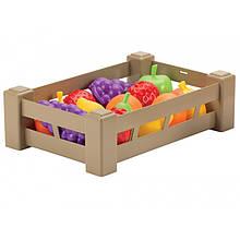 Фрукты игрушечные Ecoiffier 948