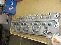 Головка блока ГАЗ - 66 без клап. <ДК>  66-06-1003007-20, фото 1