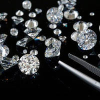 Алмазная вышивка - алмазная мозаика