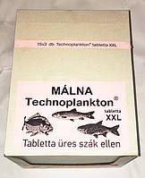 Технопланктон tabletta xxl MALNA, фото 1