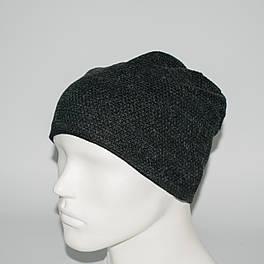 Мужская шапка Romax (код 00438)