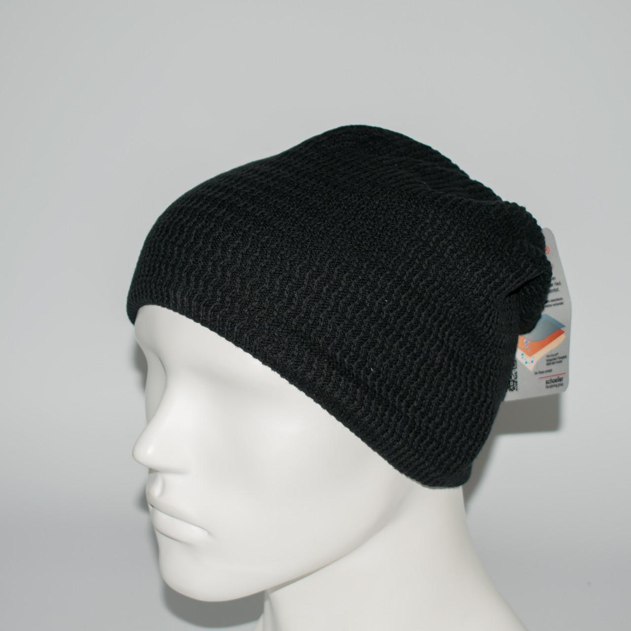 Мужская шапка Romax (код 00439)