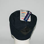 Мужская шапка Romax (код 00441), фото 2