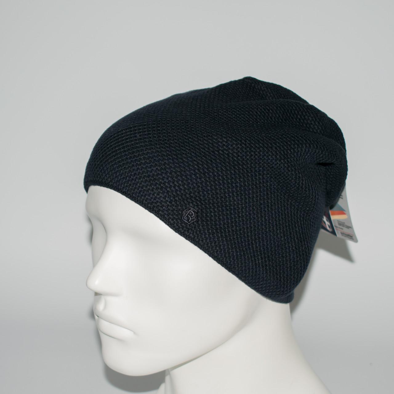 Мужская шапка Romax (код 00441)