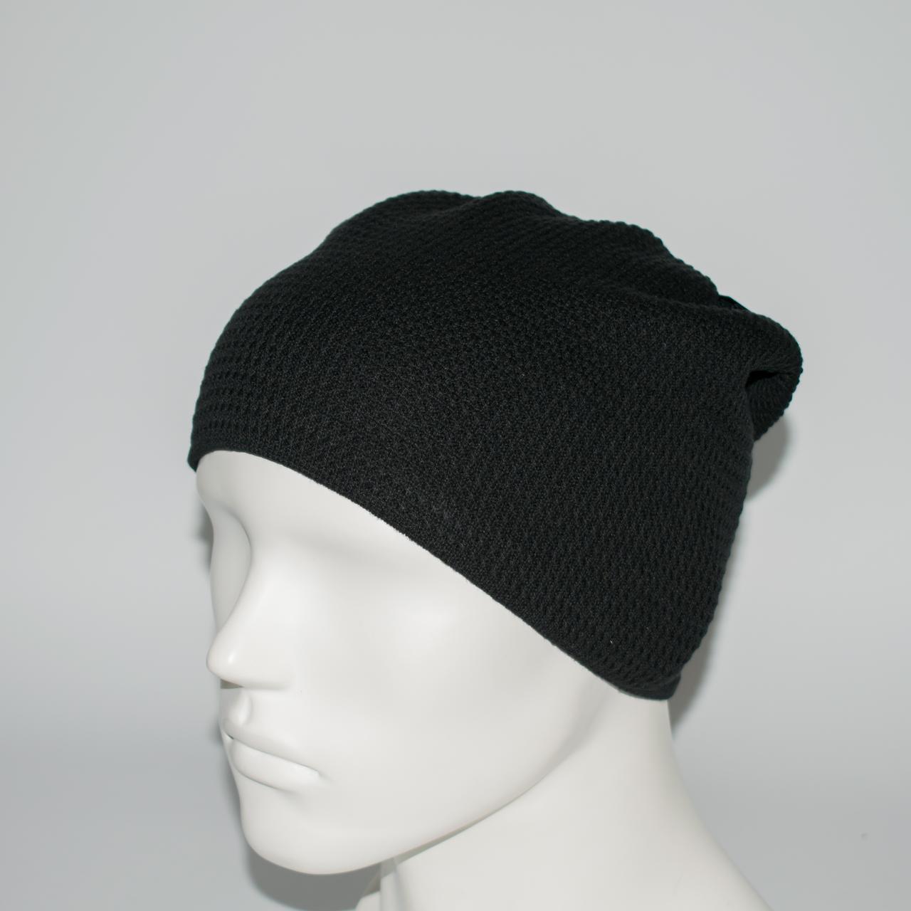 Мужская шапка Romax (код 00442)