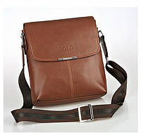 Мужская сумка Polo Keep (реплика), фото 1