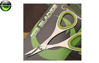 Ножницы для шнура Gardner RIG BLADES