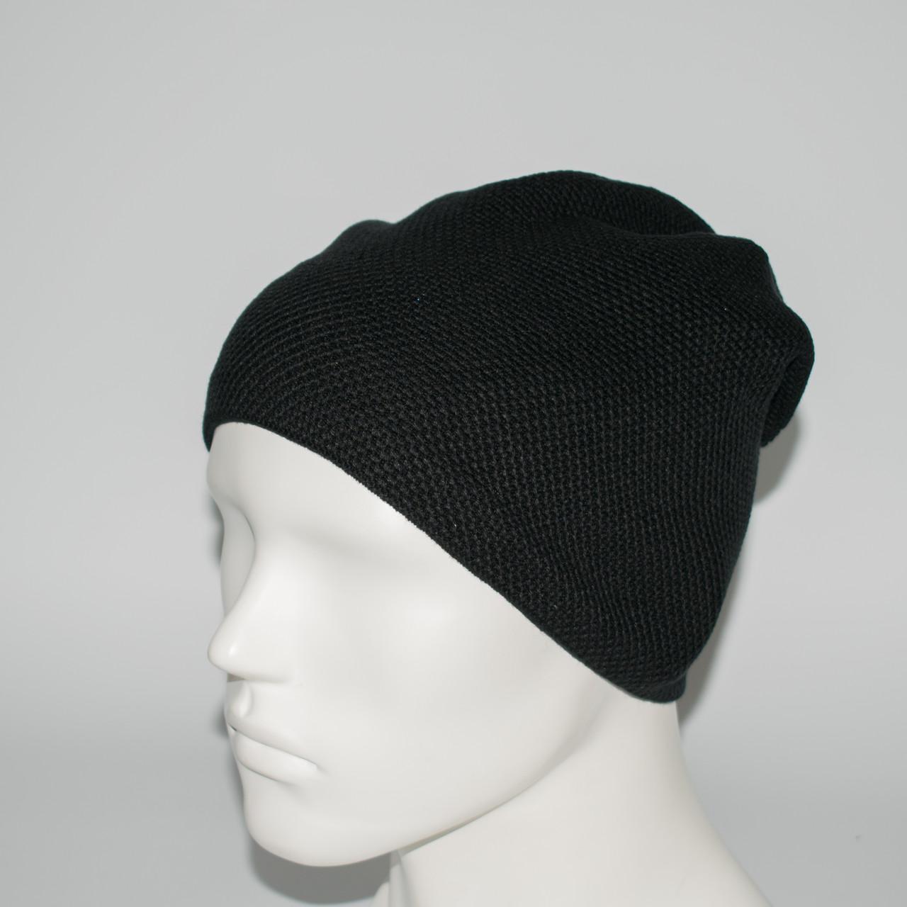 Мужская шапка Romax (код 00444)
