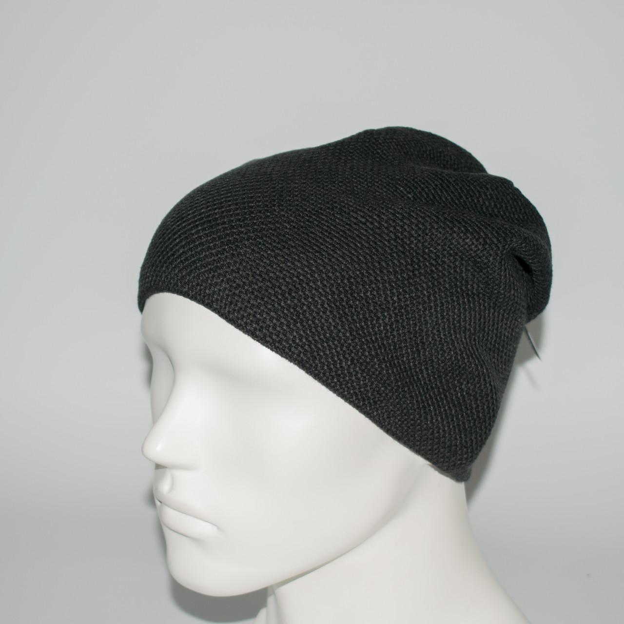 Мужская шапка Romax (код 00445)