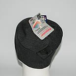 Мужская шапка Romax (код 00445), фото 2