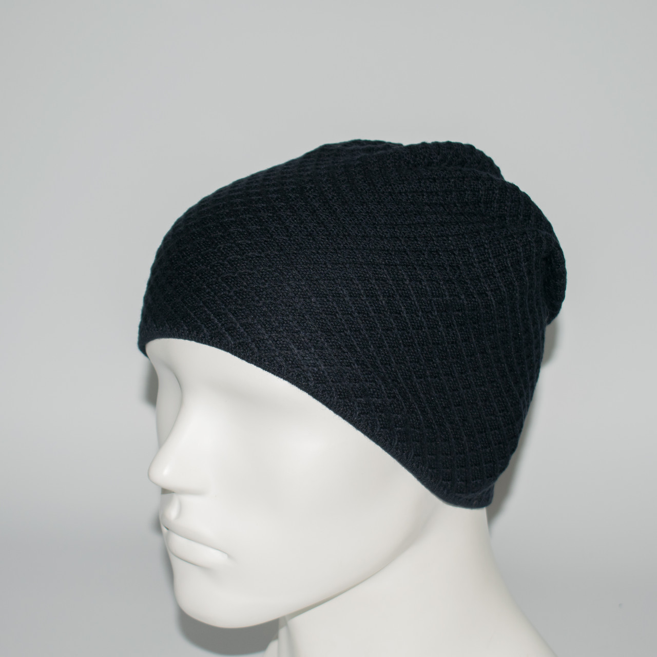 Мужская шапка Romax (код 00447)