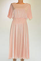 Платье размер 38-48 Турция