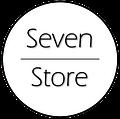 SeveNstore - Одежда и обувь для танцев от производителя
