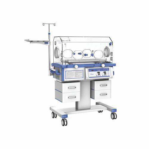 Інкубатор для новонароджених BB-200 Standart