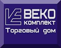 """Торговый Дом """"ВЕКО-КОМПЛЕКТ"""""""