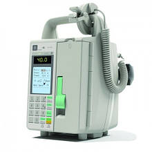 Инфузионный насос SN-1800