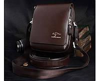Мужская сумка Kangaroo Kingdom, фото 1
