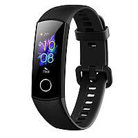 Honor Band 5 (Huawei) фитнес браслет - Черный
