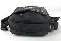 Спортивная сумка F50, фото 1
