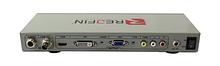 Эндоскопическая видеосистема R3800 (Full Hd)