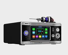 Эндоскопическая видеосистема HD-CL3