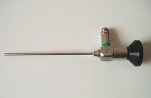 Отоскоп 3 мм*107 мм