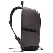 Рюкзак Nike All Access Soleday BA6103-082 Серый (193145975477), фото 2