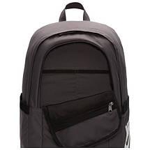 Рюкзак Nike All Access Soleday BA6103-082 Серый (193145975477), фото 3